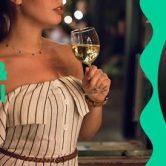 Vini & Vinili • Aperitivo al Chiosco