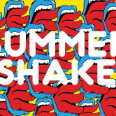 Summershake