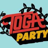 BACCANALE • Toga Party di Ferragosto