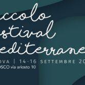 Piccolo Festival Mediterraneo