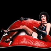 The Rocky Horror Picture Show HALLOWEEN PARTY