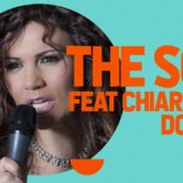 SUNSET LIVE • The Soul feat. Chiara Luppi