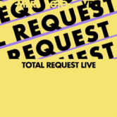 TRL. Total request live