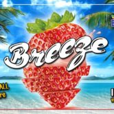Breeze • BomChilom Sound al Chiosco