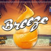 Breeze • BomChilom Sound