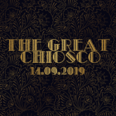 The Great Chiosco · Closing Party