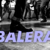 BALERA. Nostalgia Italiana