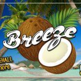 Breeze • BomChilom Sound al Chiosco