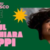 Il Chiosco Live – The Soul feat. Chiara Luppi