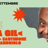 Il Chiosco Live – Viva Gil